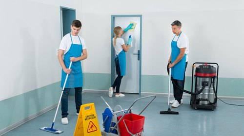 Global-Industrial-Cleaning-Services-Market.jpeg