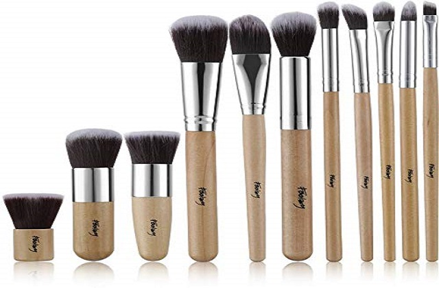 Global-Make-Up-Brushes-Market.jpg