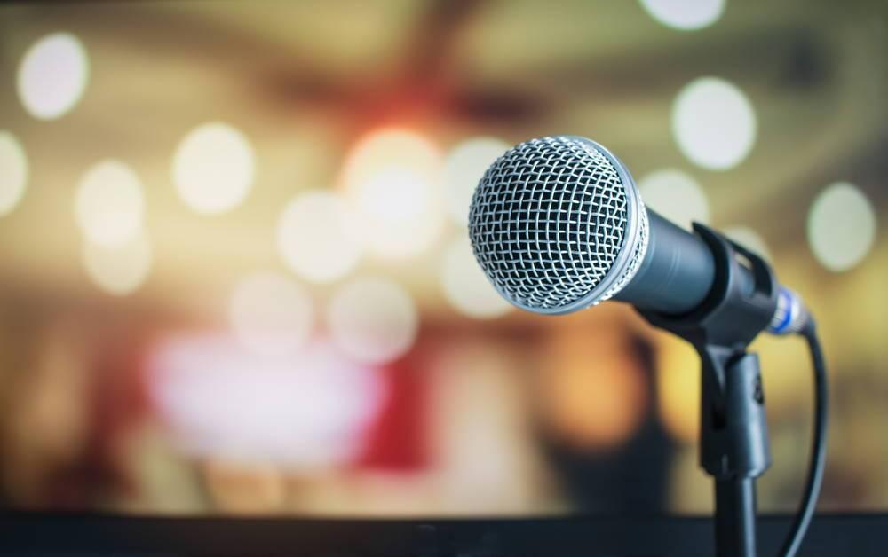Global-Microphones-Market.jpg