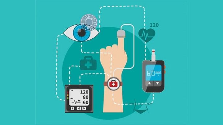 Global-Wearable-Medical-Devices-Market.jpg