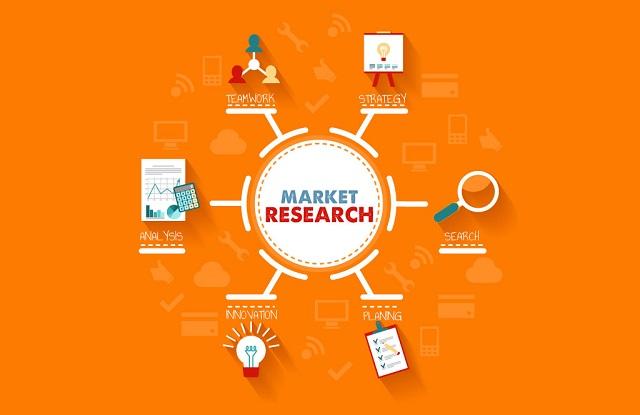 Market-Research-Firms.jpg