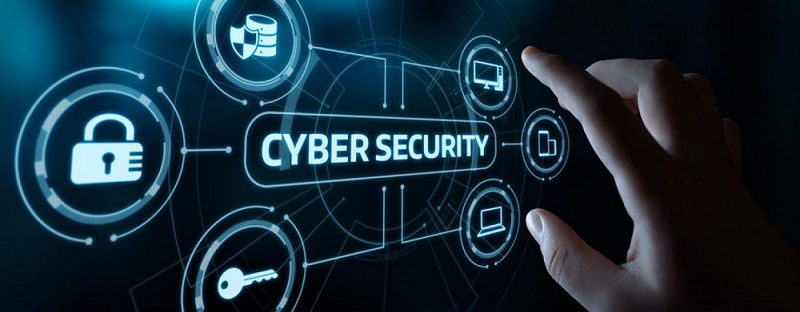 Market-Research-Report-of-Cyber-Security.jpg