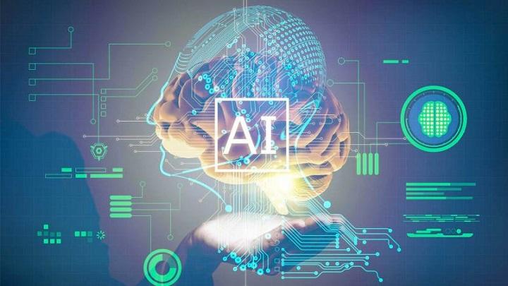 Artificial-Intelligence-AI-in-Fintech-Market.jpg