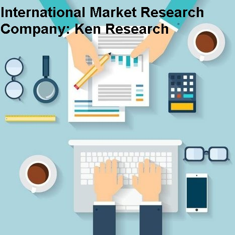 Best-Market-Research-Company-in-India.jpg
