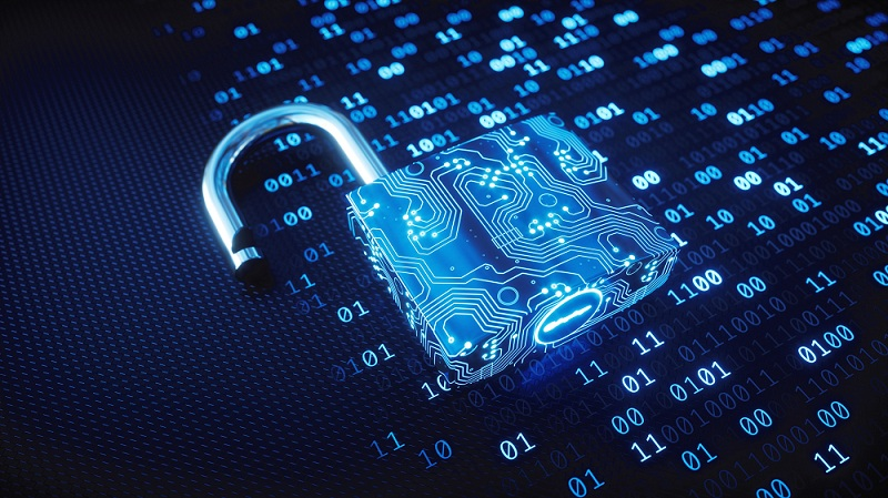 Cyber-Security-Market-Research-Reports.jpg