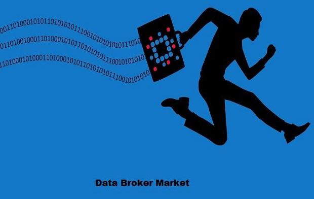 Global-Data-Broker-Industry.jpg