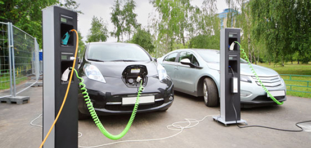 Global-Fuel-Cell-Electric-Vehicle-Market.jpg