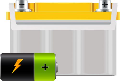 Global-Graphene-Battery-Market.jpg