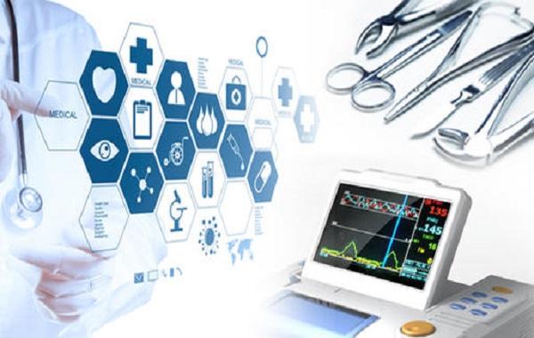 Global-Histology-and-Cytology-Market.jpg