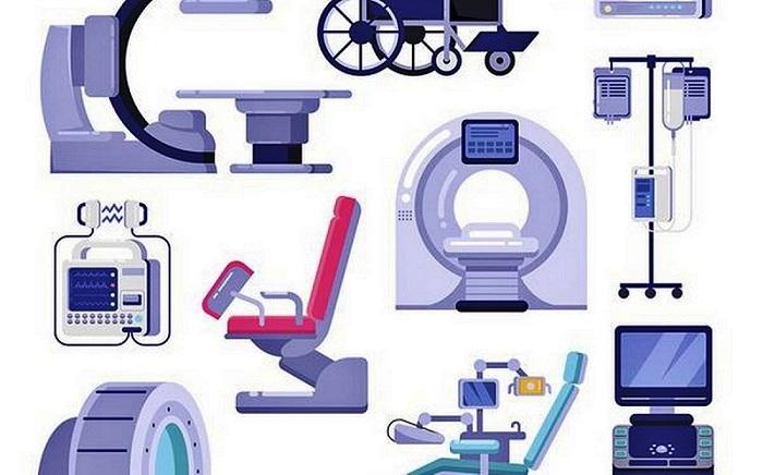 Global-Medical-Device-Companies.jpg