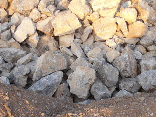 Global-Phosphate-Rock-Market.jpg
