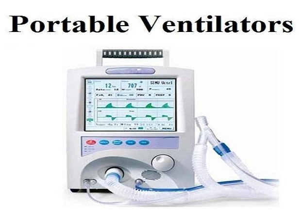 Global-Portable-Ventilators-Market.jpg