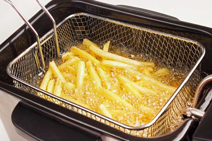 Global-Potato-Fryers-Market-1.jpg
