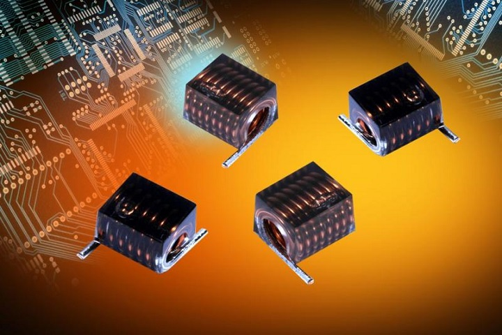 Global-RF-Inductors-Market.jpg