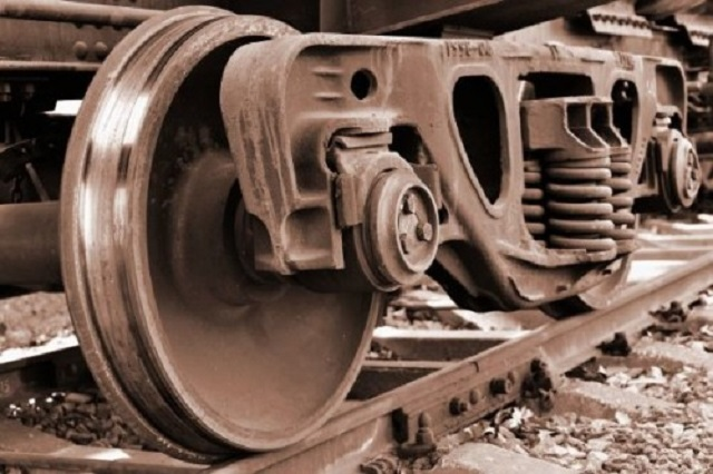 Global Rail Wheels Market, Global Rail Wheels Industry: Ken Research