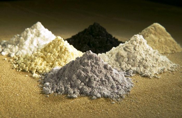 Global-Rare-Earth-Metal-Market.jpg