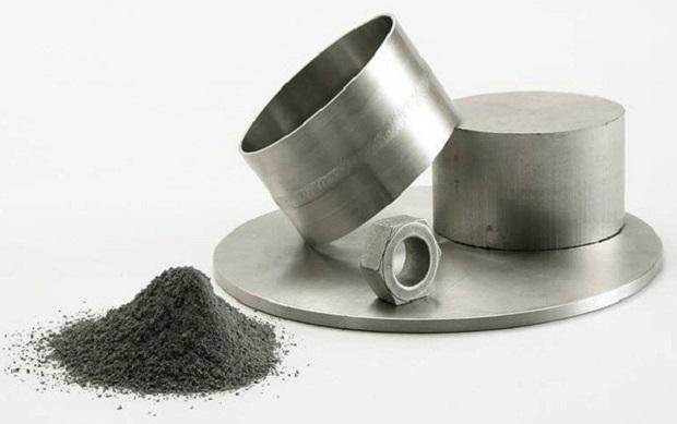 Global Refractory Metals Market