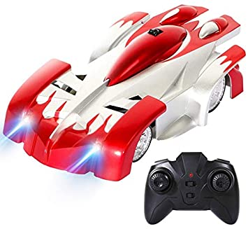 Global-Remote-Control-Toy-Car.jpg