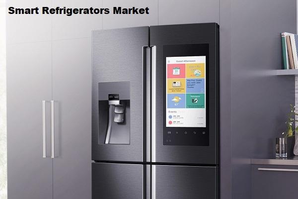 Global-Smart-Refrigerators-Market.jpg