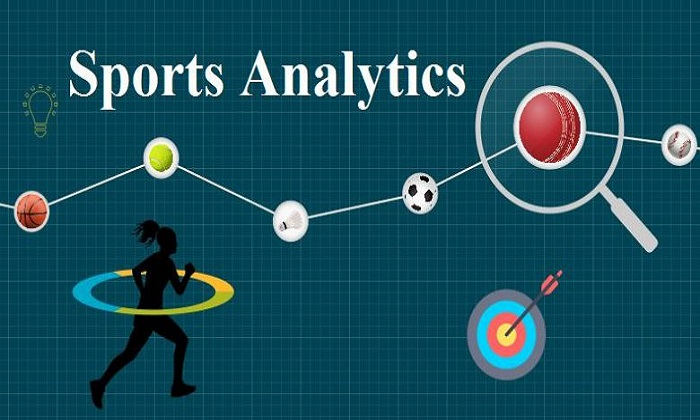 Global-Sports-Analytics-Market-Research.jpg