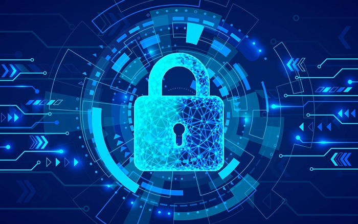 Market-Research-Reports-Of-Cyber-Security.jpg