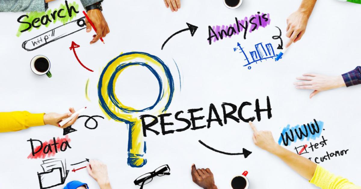 Market-Research-industry.jpg