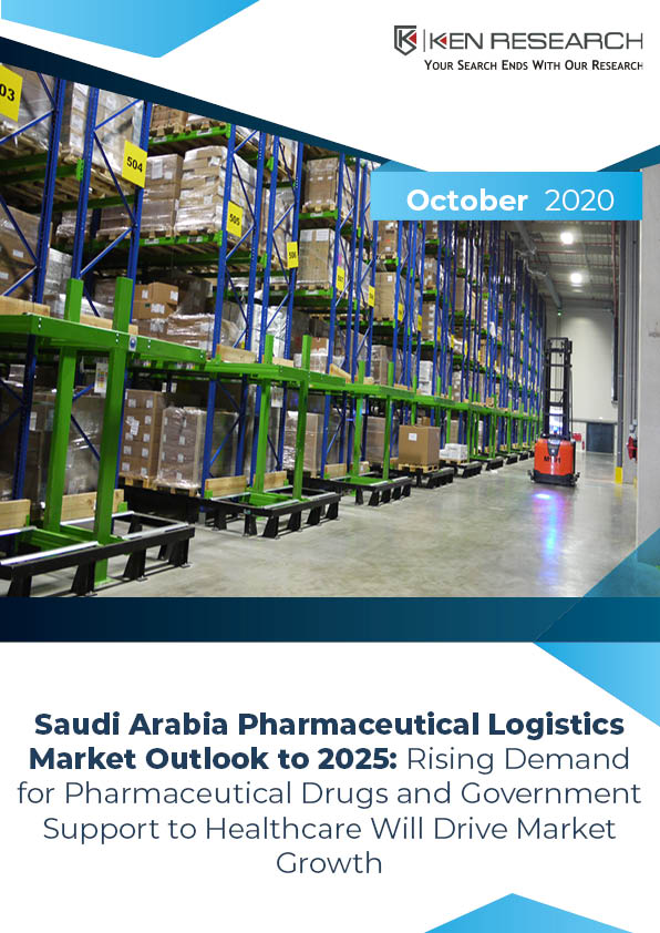 Saudi-Arabia-Pharmaceutical-Logistics-Market-_-Cover-Page.jpg