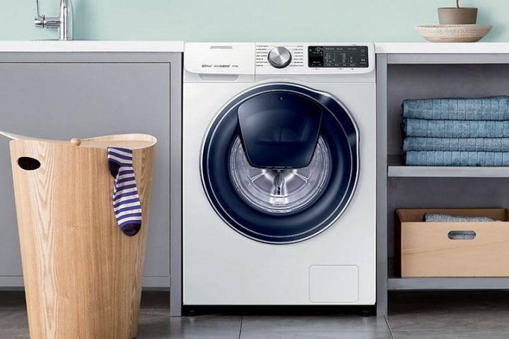 Smart-Washing-Machines-Market.jpg