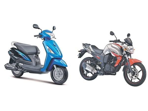 scooter-motorcycle-and-moped-market.jpg
