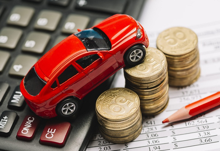 Commercial-Vehicle-Finance-Market.jpg