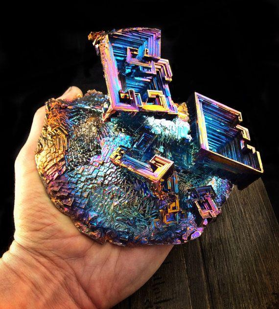 Global-Bismuth-Market.jpg