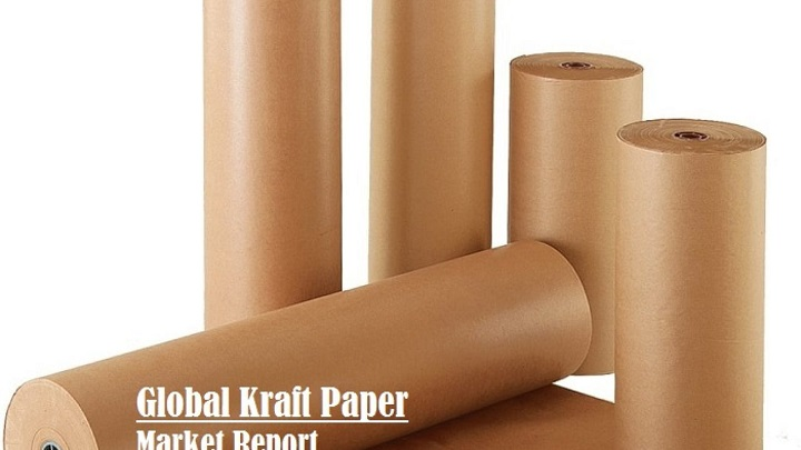 Global-Kraft-Paper-Market.jpg