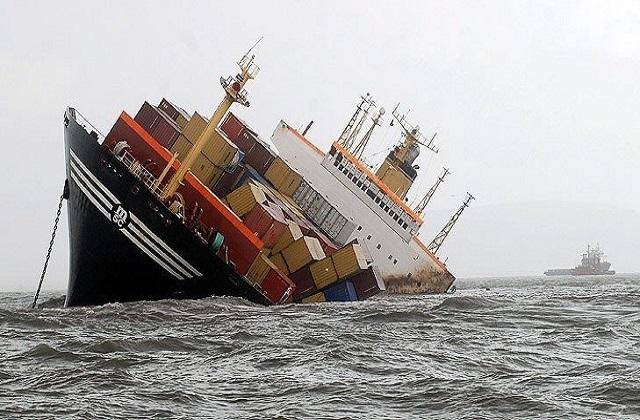 Global-Marine-Insurance-Market.jpg