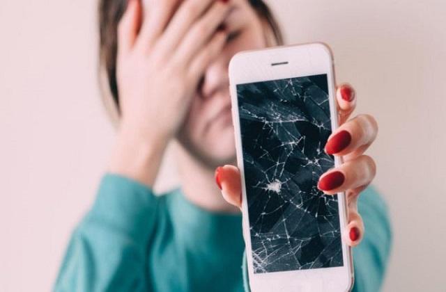 Global-Mobile-Phone-Insurance-Market.jpg