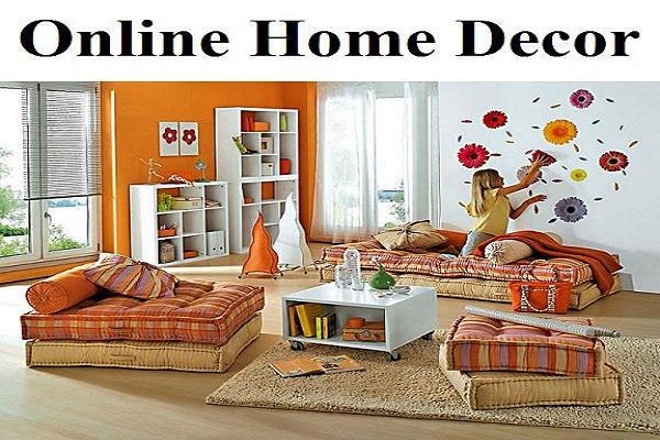 Global-Online-Home-Decor-Market.jpg
