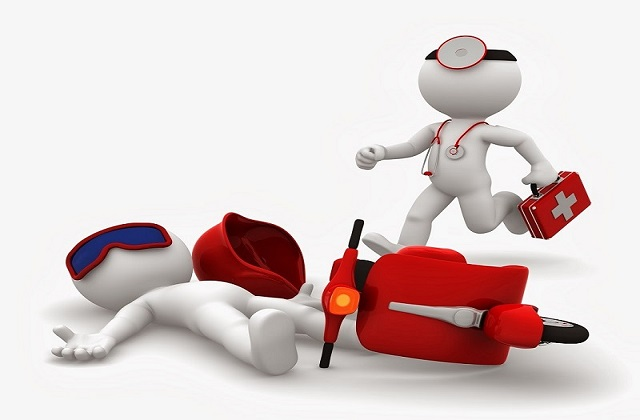 Global-Personal-Accident-and-Health-Insurance-Market.jpg