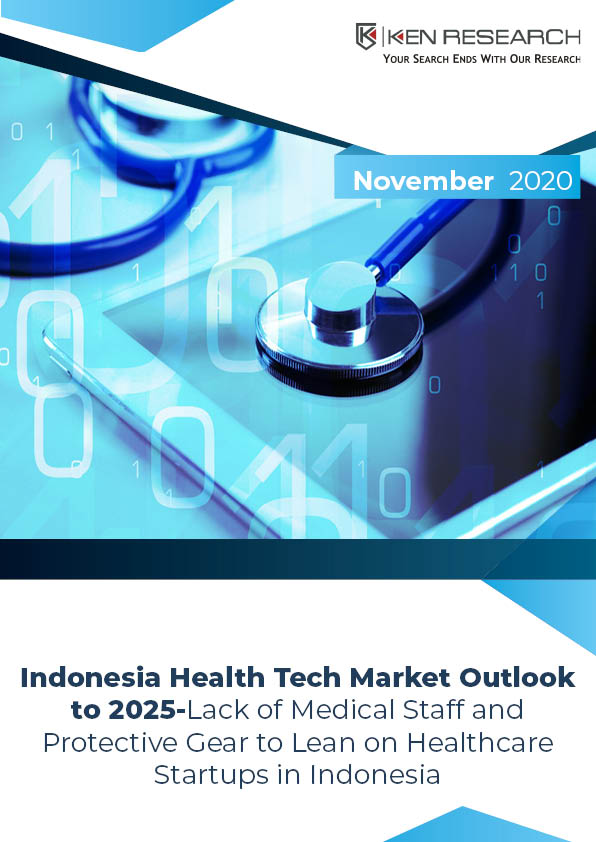 Indonesia-Health-Tech-Market-_-Cover-Page.jpg