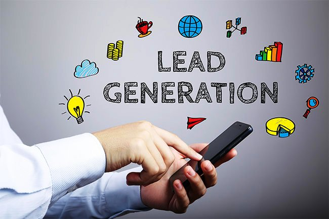 Online-Customer-Leads.jpg