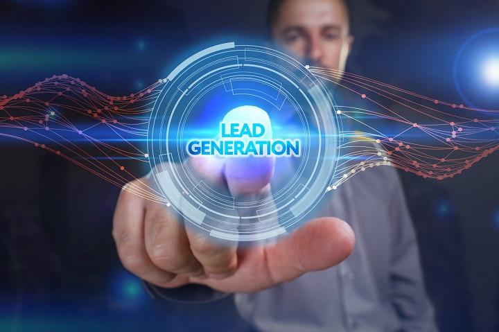 B2B-Lead-Generation-Services.jpeg