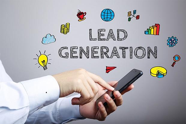 Best-Companies-for-Online-Lead-Generation.jpg