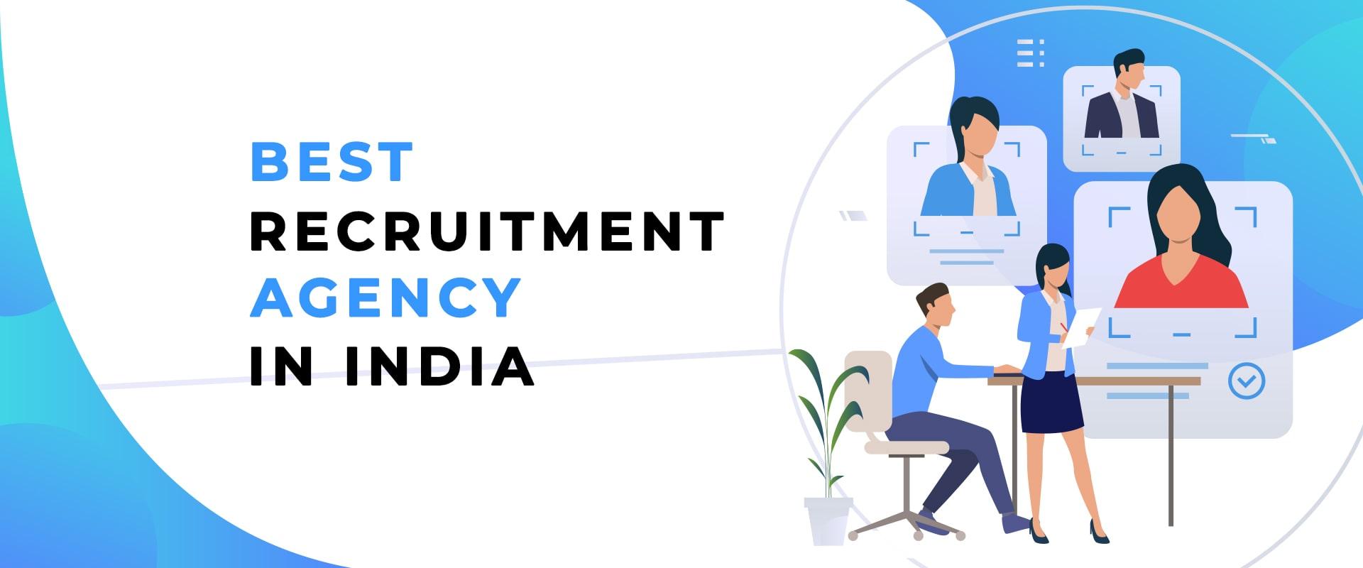 Dubai-Job-Consultants-in-India