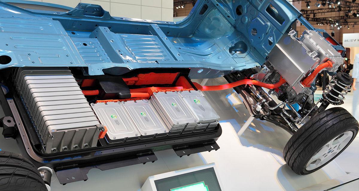 Electric-Vehicle-Batteries.jpg