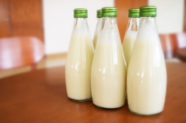 Global-Dairy-Packaging-Industry.jpg