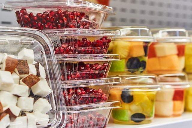 Global-Food-Packaging-Market.jpg