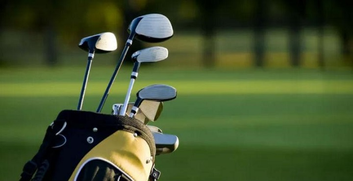 Global-Golf-Clubs-Market.jpg