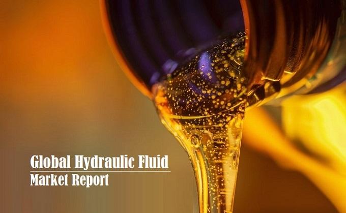 Global-Hydraulic-Fluid-Market.jpeg