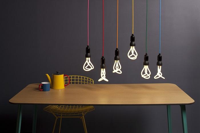 Global-Lighting-Product-Market.jpg