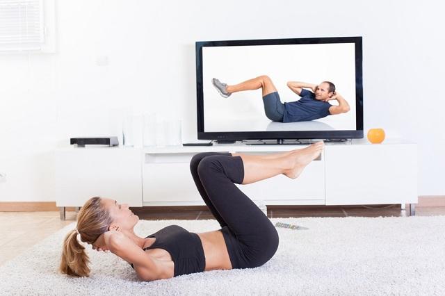 Global-Online-Fitness-Training-Market.jpg