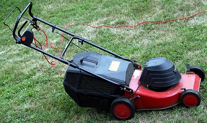 Global-Power-Lawn-Mower-Market.jpg