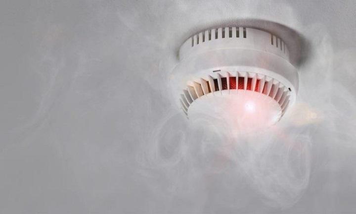 Global-Smoke-Alarm-Industry.jpg